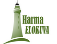harma1